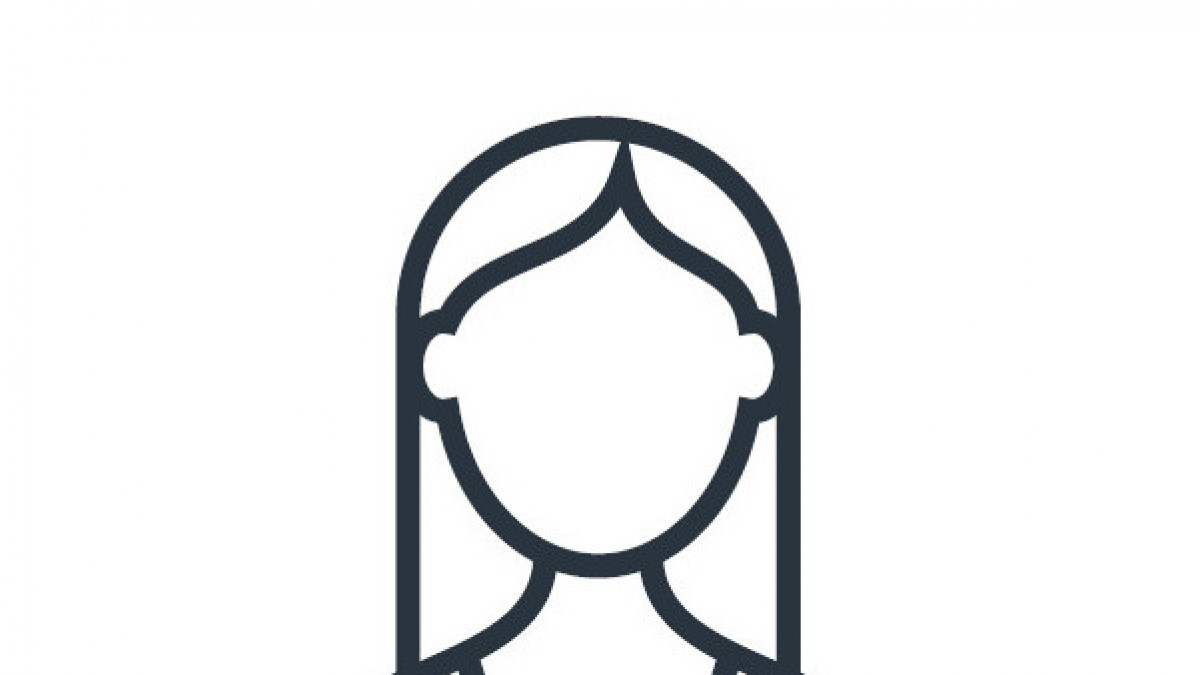 Yasmijn van Rongen